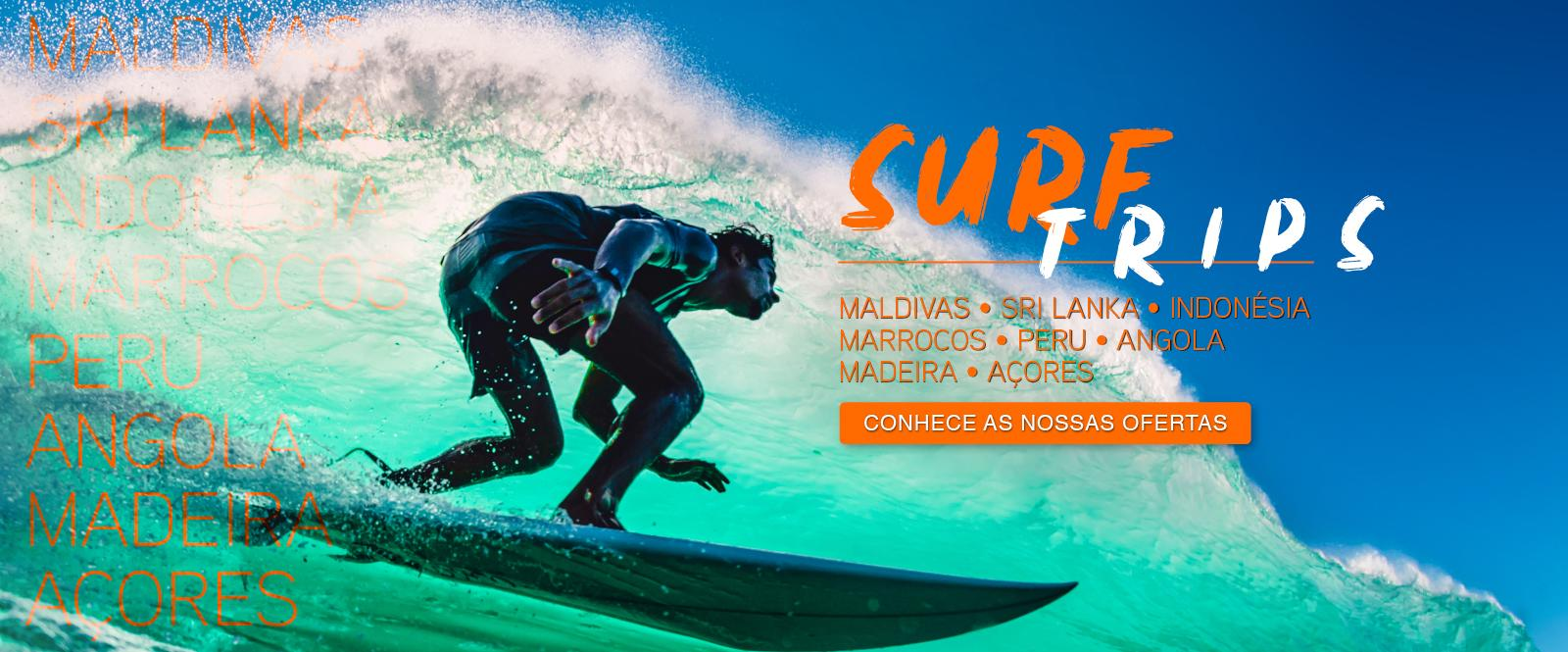 Promo Surftrips 2019 2020